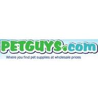 Petguys coupons