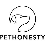 PetHonesty coupons