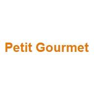 Petit Gourmet coupons