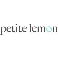 Petite Lemon coupons