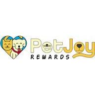PetJoy coupons