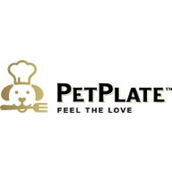 PetPlate coupons