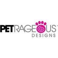 PetRageous coupons