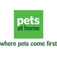 Pets At Home coupons