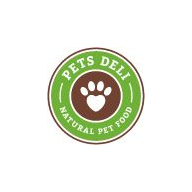 Pets Deli coupons