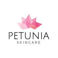 Petunia Skincare coupons