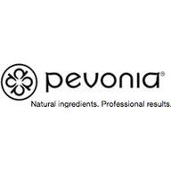 Pevonia coupons
