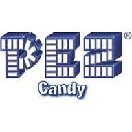 Pez Candy coupons