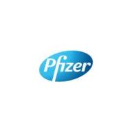 Pfizer coupons