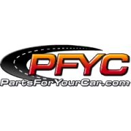 PFYC coupons