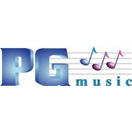 PG Music Inc. coupons