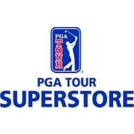 PGA TOUR coupons