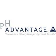 pH Advantage coupons
