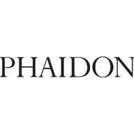 Phaidon coupons