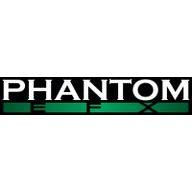 Phantom EFX coupons