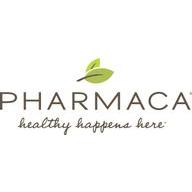 Pharmaca coupons