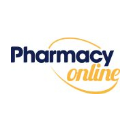 Pharmacy Online coupons
