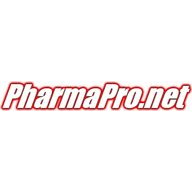 PharmaPro coupons