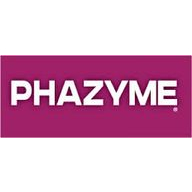 Phazyme coupons