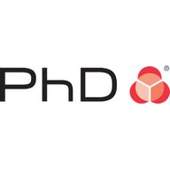 PHD Supplements coupons