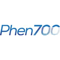 Phen 700 coupons