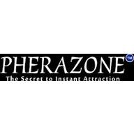Pherazone coupons