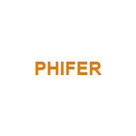 PHIFER coupons