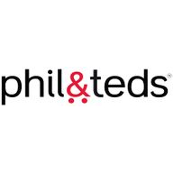 Phil and Teds coupons