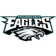 Philadelphia Eagles coupons