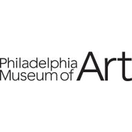 Philadelphia Museum of Art Online Store coupons