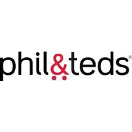 phil&teds coupons