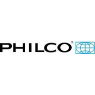 Philco coupons