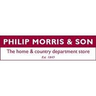 Philip Morris & Son coupons