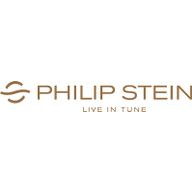 Philip Stein coupons