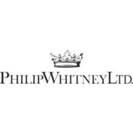 Philip Whitney coupons