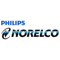 Philips Norelco coupons