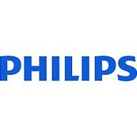 PHILIPS UK coupons