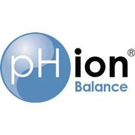 pHion Balance coupons