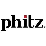 Phitz coupons