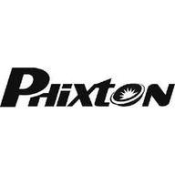 Phixton coupons