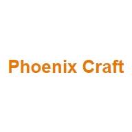 Phoenix Craft coupons
