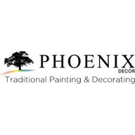 Phoenix Decor coupons