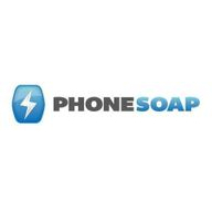 PhoneSoap coupons