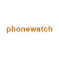 phonewatch coupons