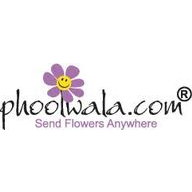 Phoolwala coupons