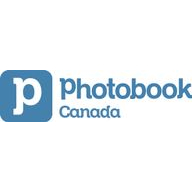 Photo Book Canada coupons
