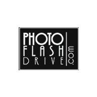 Photo Flash Drive coupons