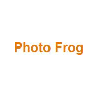 Photo Frog coupons
