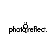 Photo Reflect coupons