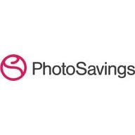 Photo Savings coupons